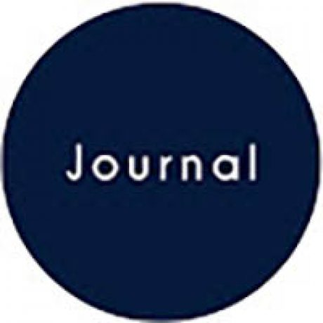Profile picture of Journal Academy