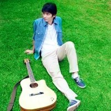 Profile picture of teoakustikgitar
