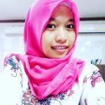Profile picture of marisha